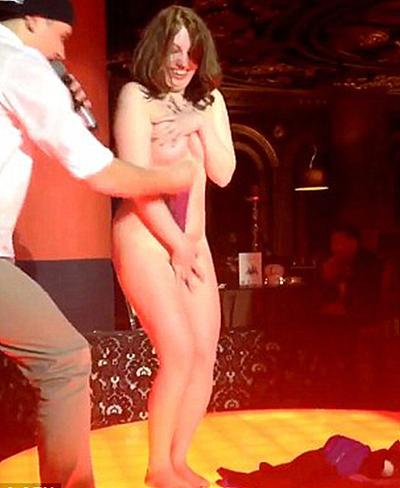 prostitutas motril prostitutas desnuda